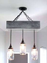 farmhouse style lighting. Farmhouse Style Lighting Fixtures House Wall Light For Bedroom . R