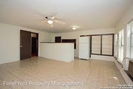 1 Bedroom Apartments San Antonio Tx Remodelling Impressive Inspiration