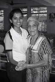things i learned from my to an old age home cents of jeevan asha old age homea