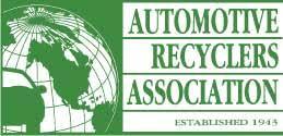 auto truck salvage yard phoenix eagle auto truck parts associations