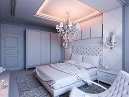 Kronleuchter Im Schlafzimmer