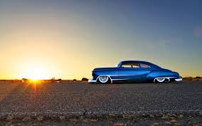 1920x1200 chevy wallpaper collection 35