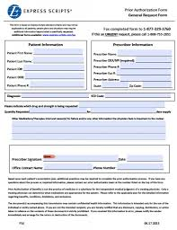 Fax Form Pdf Express Scripts Fax Form Income Tax For Physicians Prior