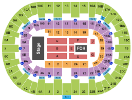 The Black Keys Modest Mouse Shannon And The Clams Tickets
