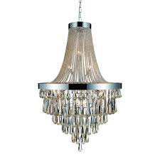 ceiling lights chandeliers los angeles staircase chandelier big chandelier simple chandelier round bulb chandelier from