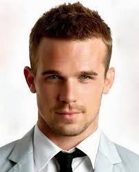 Most Popular Hairstyle For Men most popular haircuts for men haircuts models ideas 6559 by stevesalt.us