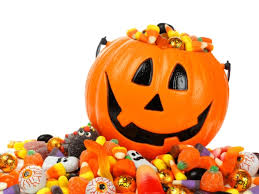 Image result for Happy Halloween image