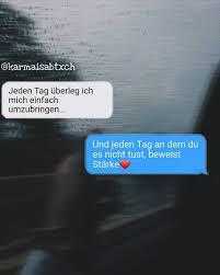 Karmaisabtxch Sprüche 05k