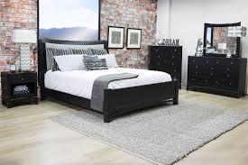 memphis bedroom set