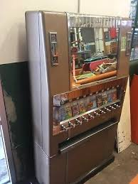 Vending Machines Fort Worth Gorgeous Candy Vending Machines Banks Registers Vending Collectibles