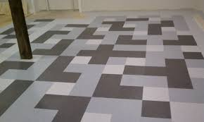 floor tile color patterns.  Color Living Magnificent Floor Tile Pattern Ideas 5 Adorable Design Of The  Patterns With Black Grey And To Color