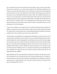 essay juvenile delinquency urban areas summary