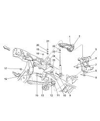 3 u0026quot front suspension array suspension front control arms shocks knuckles for 2002 dodge dakota rh moparpartsgiant