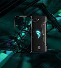 ROG Phone 2 Wallpaper for Android - APK ...