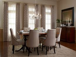 Window Treatment For Kitchen Home Accecories Valance Kitchen Valance Curtains Kitchen Windows