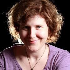 Dawn NICHOLS | Humboldt-Universität zu Berlin, Berlin | HU Berlin |  Sprachenzentrum