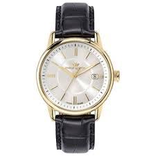«<b>Часы</b> мужские наручные <b>Philip Watch</b> 8251 178 009 ...