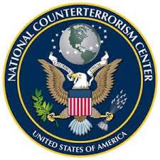 Image result for fbi counterterrorism badge