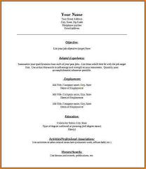 blank resume template pdf.resume-templates-pdf-combination-format-blank- resume-template-free-pdf.jpg