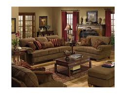 Overstock Living Room Furniture Delightful Design Overstock Living Room Furniture Cozy Inspiration