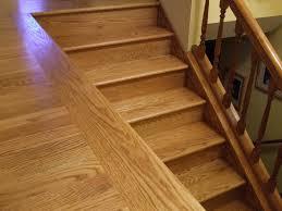 image of laminate flooring stairs nice