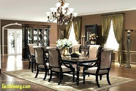 formal round dining room sets luxury round dining room sets luxury dining room sets luxury dining