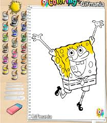 Small Picture Coloring Games Free Kids Games Online Kidonlinegamecom Page 14