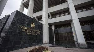 Merkez Bankası Mart ayı Beklenti Anketi yayımlandı - Gaziantep Haberler -  Gaziantep Son Dakika Haberleri | Me