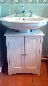 cute mid century bathroom vanity architecture stunning mid century bathroom vanity design
