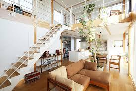 japanese furniture plans 2. Japanese Furniture Plans 2. 2