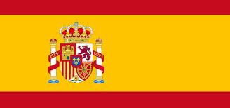 Membre de l'ue et de nombreuses instances européennes et internationales, ce pays moderne est réputé à. Le Soft Power De L Espagne En 10 Bullet Points Major Prepa