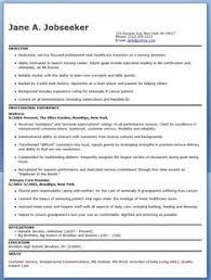 Registered Nurse Resume Sample | Work | Pinterest | Registered Nurse ...