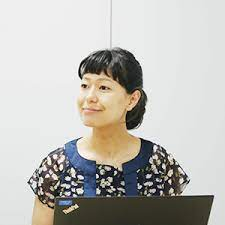 ファミリー ネット ジャパン