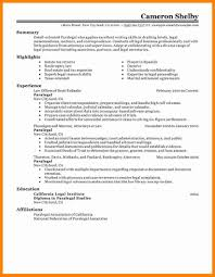 Resume Stay At Home Mom Medical Office Administrative Assistant