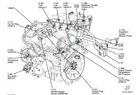 2008 ford ranger fuse box diagram on 2008 images free download 2007 Ford Edge Fuse Box 2008 ford ranger fuse box diagram 14 94 ford ranger fuse location 2008 toyota yaris fuse box diagram 2007 ford edge fuse box diagram
