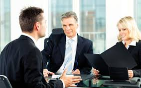 Cover Letter Writing Services Washington DC Professional Resume Writing Services