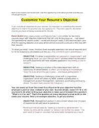 whats a good resume objective whats a good resume objective writing resume objective tips for
