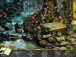 Whether you're new to hidden object games or you're already an expert sleuth, here are some of the best titles currently available on pc, mac, and mobile devices. Great Hidden Object Adventure Game From Big Fish Games Return To Ravenhurst Big Fish Games Hidden Object Games The Elder Scrolls Iv
