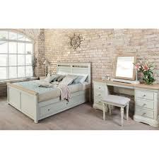Richmond Bedroom Furniture Range Bedroom Furniture Stores In Ferndown Dorset Uk A David Phipp