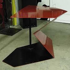 modern art furniture. Modern Art Furniture. The \\ Furniture A H