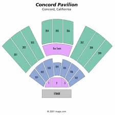 Concord Seating Chart Conclusive Concord Seating Chart New Madison Square Garden