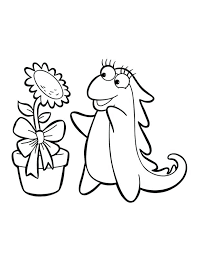 dora and friends printables friend dora and friends mermaid coloring pages