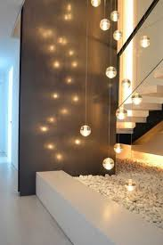 modern lighting design houses. staircase lighting interesting walldesign stair lightingmodern staircasewall designhouse modern design houses e