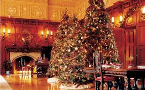 collection office christmas decorations pictures patiofurn home. The Best Luxury Christmas Tree Decoration Collection Office Decorations Pictures Patiofurn Home