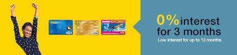 We offer visa card service to our valued customers. Credit Card Instalment Ncb National Commercial Bank Ncb Jamaica Ltd