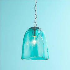 kitchen lighting fixtures 2013 pendants. kitchen lighting fixtures 2013 pendants possini raindrop n