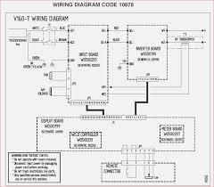 lincoln 225 arc welder wiring wiring diagram for you • lincoln 225 arc welder wiring diagram recibosverdes org lincoln 225 arc welder wiring power cord 50