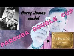 Harry James Parduba Double Cup 5 5 Trumpet Mouthpiece Review