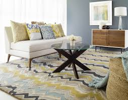 surya area rugs now offered ord flooring with area rugs stylish size area rugs for living