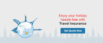 travel insurance quotes images quotes on travel insurance raipurnews jpg